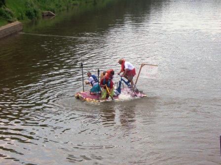 regatta-008