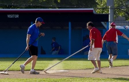 baseball-cleanup