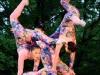 acrobats-2