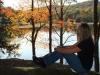 Waterway_Fall-F