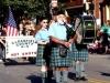 parade15