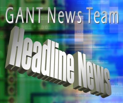 breaking-news-2