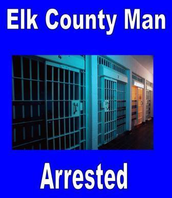elk-county-man