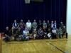 veterans-day-013