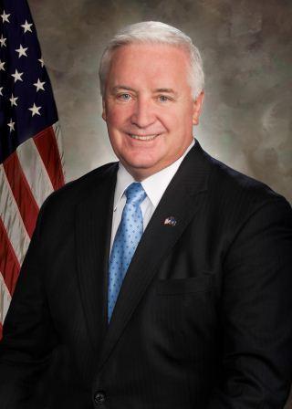 Corbett: Marcellus Shale Development Employs Thousands of Pennsylvanians; Reduces Energy Costs