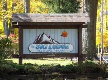 Treasure Lake POA Requests Bids for Operation of Ski Lodge