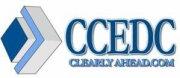 ccedc fb logo