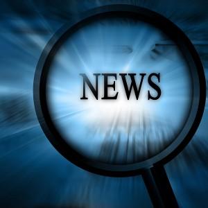 bigstock-News-4213394