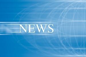 bigstock-News-4723236