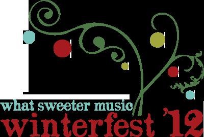 logo-winterfest12