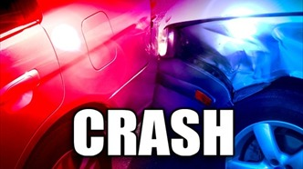 Woman Dies After Head-on Crash in Union Twp.