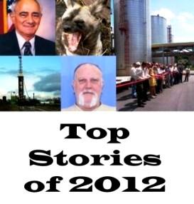 topnews2012-273x300