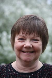 Dr. Susan Rimby (Provided photo)