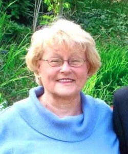 Obituary Notice: Barbara Sue Rusnak (Provided photo)