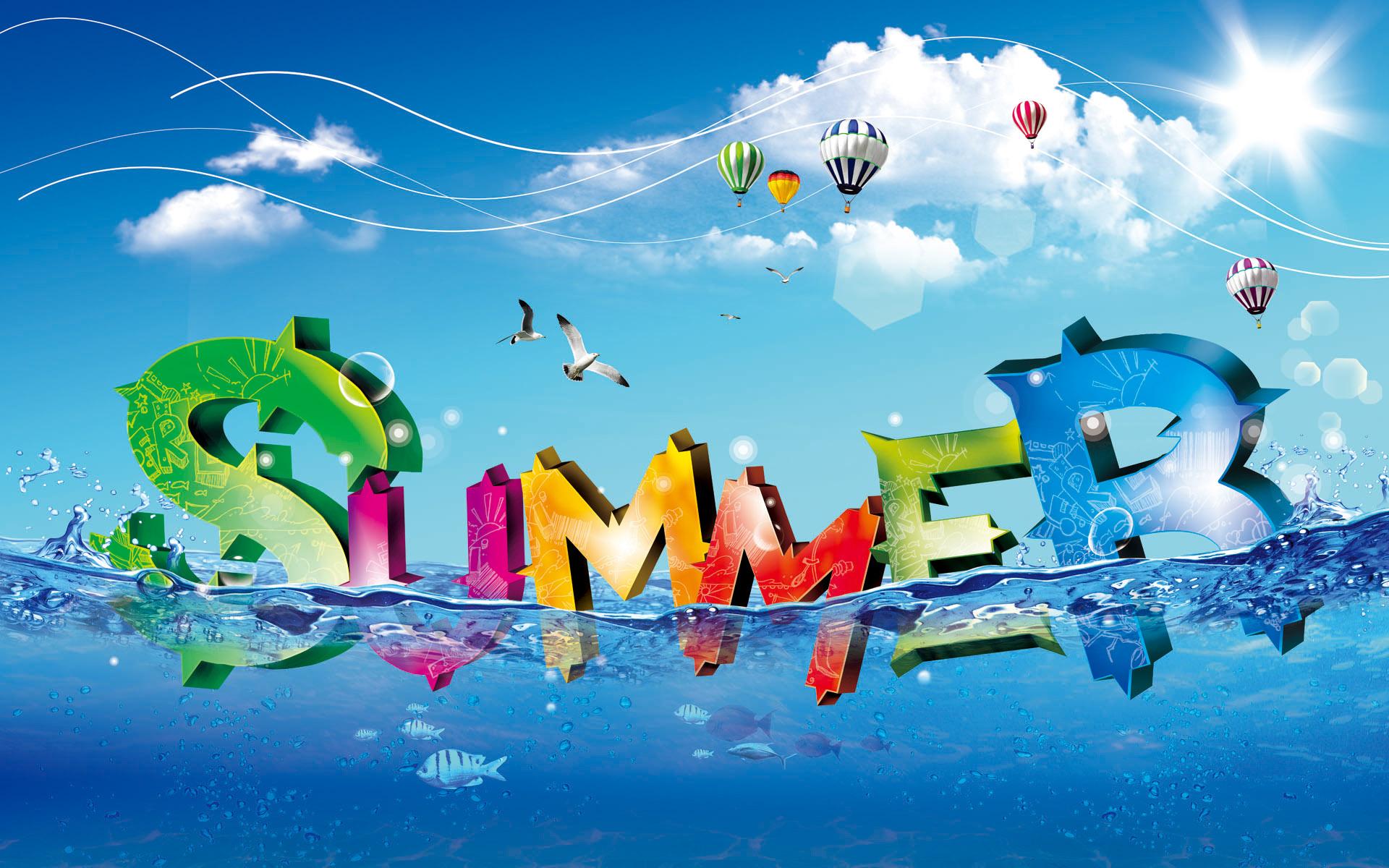 Last Chance: Get Extra Summer Savings on Half-off Deals