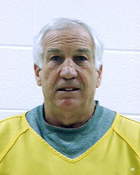WJAC-TV: PA Court Denies Sandusky Attorney's Appeal