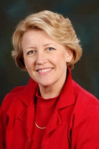Cathy von Birgelen (Provided photo)