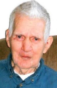 Obituary Notice: Bruce M. Amon (Provided photo)