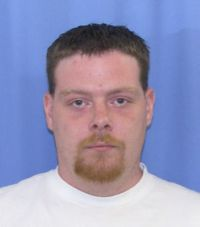 Fugitive of the Week: James Casey Lockett (Provided photo)
