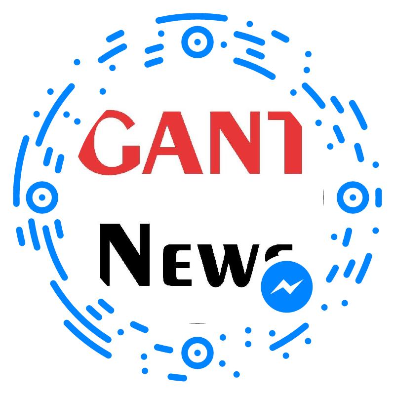 GANT Builds Bot to Deliver News Via Facebook Messenger