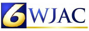 6_wjac_logo_4c_horiz