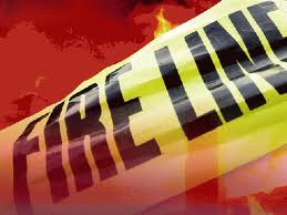 Decatur Twp. Fire Damages Mobile Home