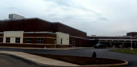 Clearfield Area School District Moving Forward with Property Sales