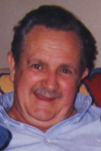 Obituary Notice: Lynn A. Sharpless Sr. (Provided photo)