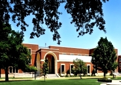 "WJAC-TV: ""No Evidence"" of Shooting at University of Oklahoma"