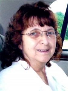 "Obituary Notice: Bonita R. ""Bonnie"" Kephart (Provided photo)"