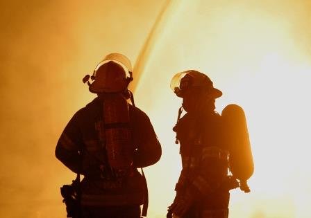 Bill Would Protect Members of Volunteer Emergency Services