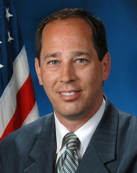 State Sen. Joseph Scarnati (Provided photo)