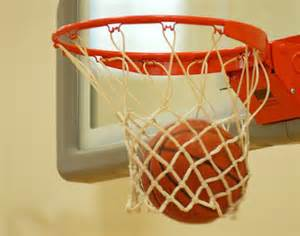 Clearfield Elementary Basketball Sign Ups Announced