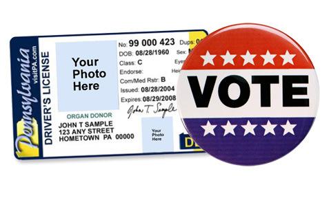 voteridlaw