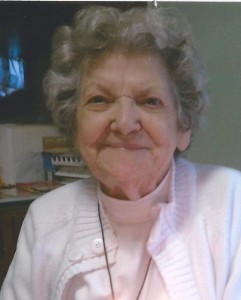 Obituary Notice: Betty J. (Phillips) Barto (Provided photo)