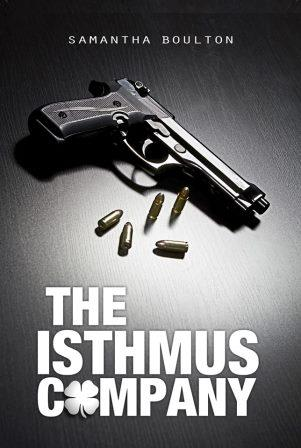 The-Isthmus-Company