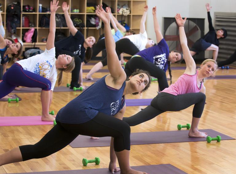 Fitness_story-Pilates-290