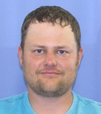 Fugitive of the Week: Jeremy John Kromer (Provided photo)