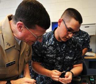 Navy2.jpeg