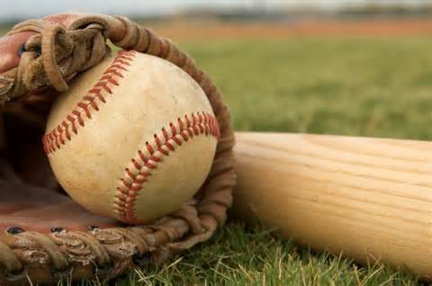Curwensville at Ridgway Baseball Postponed Wednesday