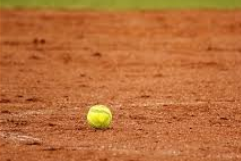 Elk County Catholic Defeats Lady Tide Again, 7-3