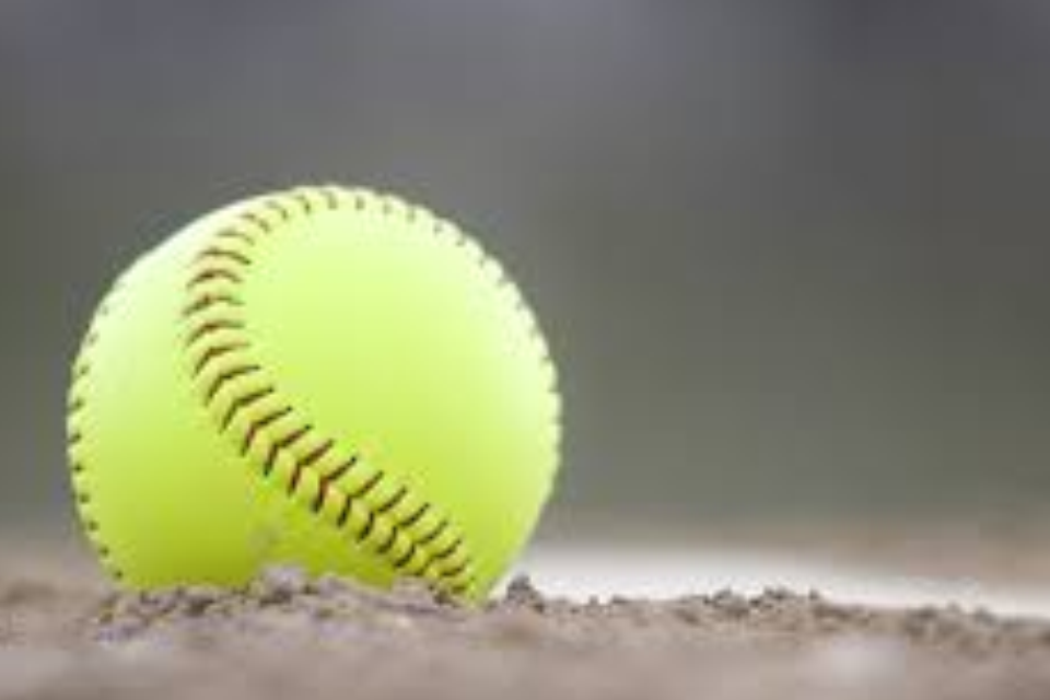 Clearfield Loses 8-1 to D9-AAA Softball Rival Punxsy