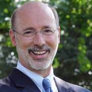 Tom Wolf (Provided photo)