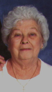 Obituary Notice: Alice J. Supko (Provided photo)
