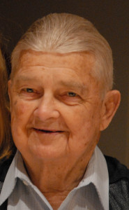 Obituary Notice: Larry R. Nulph (Provided photo)