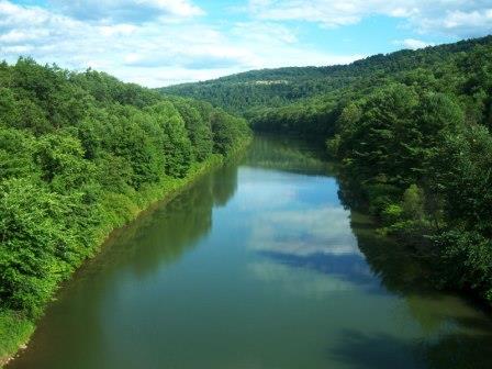Susquehanna-River3