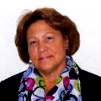 Judy Davis (Provided photo)