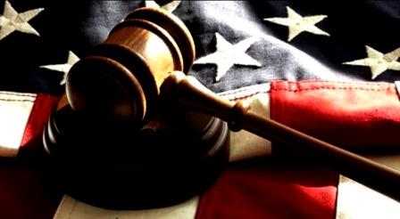 WJAC-TV: Grand Jury Won't Indict Ferguson Cop in Shooting