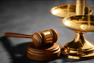 Ramey Man Gets Jail for Theft Cases