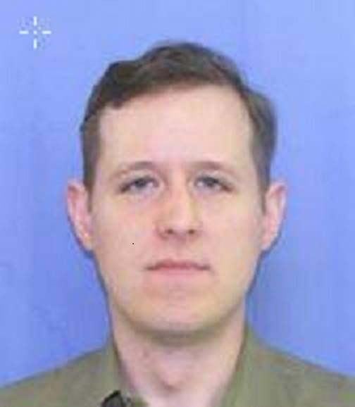 WJAC-TV: Two State Troopers Injured While Searching for Eric Frein